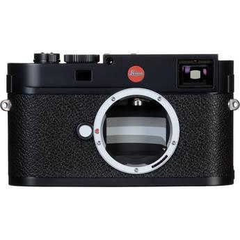 Leica 10902 1