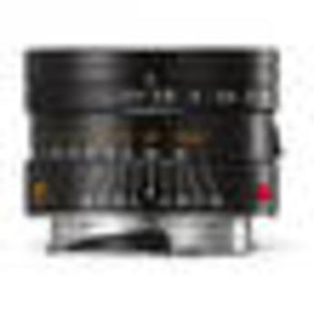 Leica 10902 2