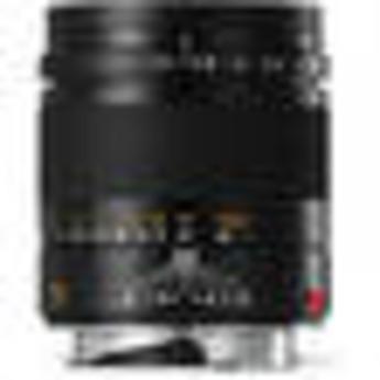 Leica 10902 3