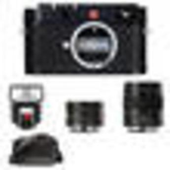 Leica 10902 6