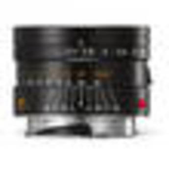 Leica 10903 2