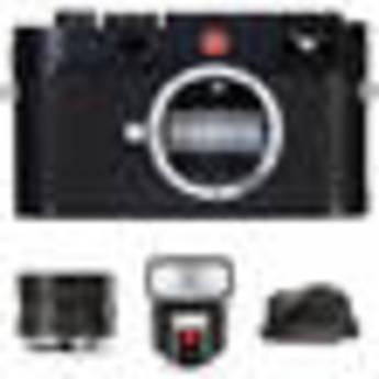 Leica 10903 5