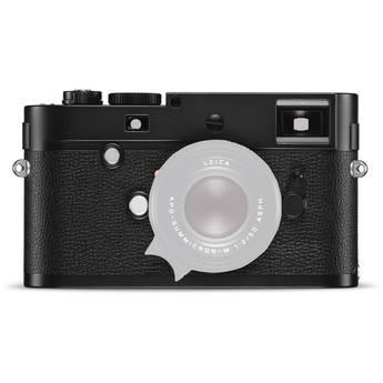 Leica 10930 1