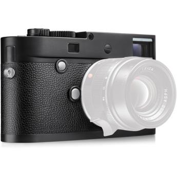 Leica 10930 2