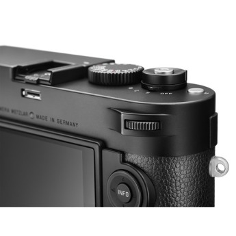 Leica 10930 7
