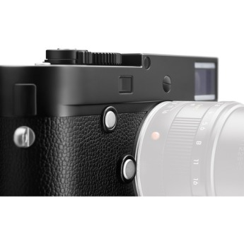 Leica 10930 8