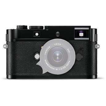 Leica 10945 1