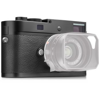 Leica 10945 2
