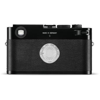 Leica 10945 5