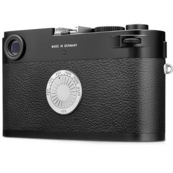 Leica 10945 6