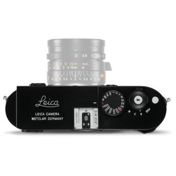 Leica 10945 7
