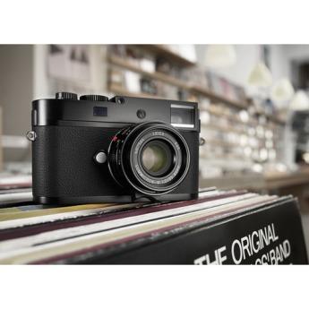 Leica 10945 8