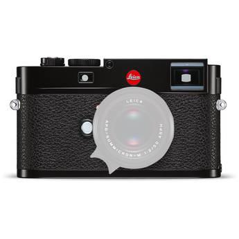 Leica 10947 1