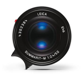 Leica 10977 10