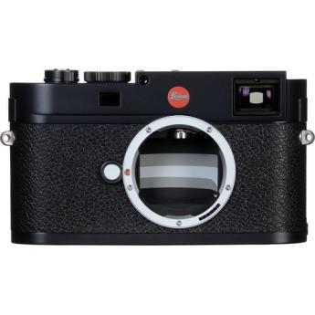 Leica 10977 2