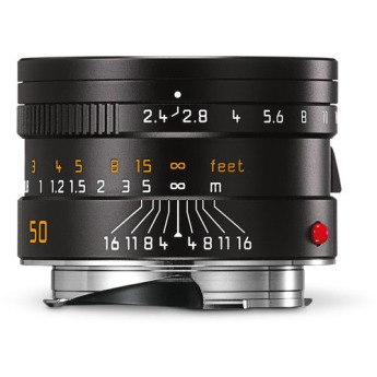 Leica 10977 3