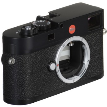 Leica 10977 5