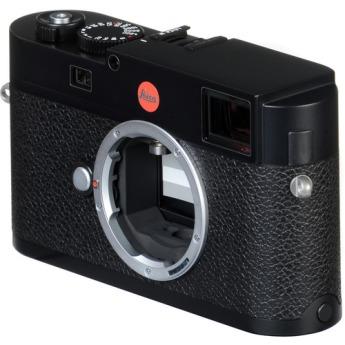 Leica 10977 6