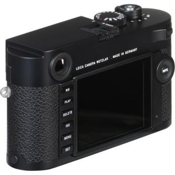 Leica 10977 7