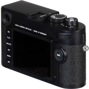 Leica 10977 8