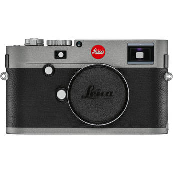Leica 10981 1