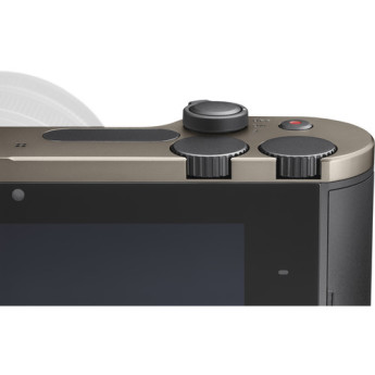 Leica 18112 6