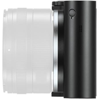 Leica 18146 4
