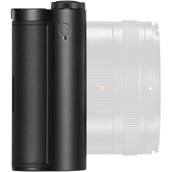 Leica 18146 5