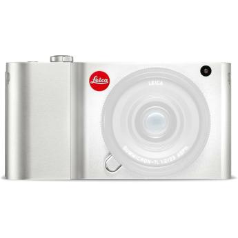Leica 18147 10