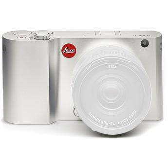 Leica 18147 11