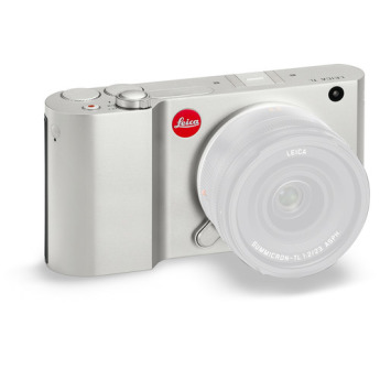 Leica 18147 12