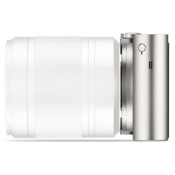 Leica 18147 14