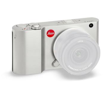 Leica 18147 4