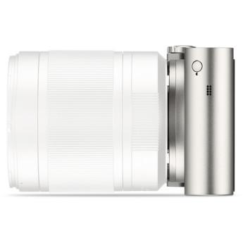 Leica 18147 6