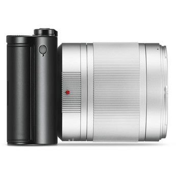 Leica 18187 10