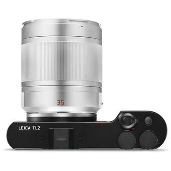 Leica 18187 12