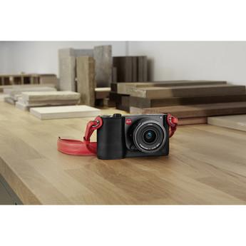 Leica 18187 14