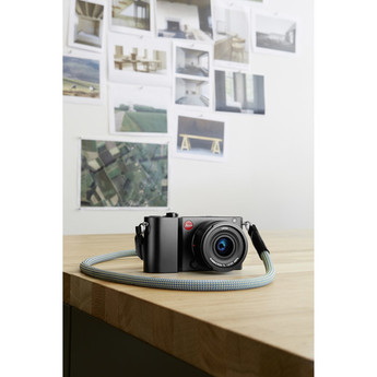 Leica 18187 15