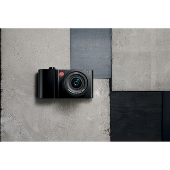 Leica 18187 16