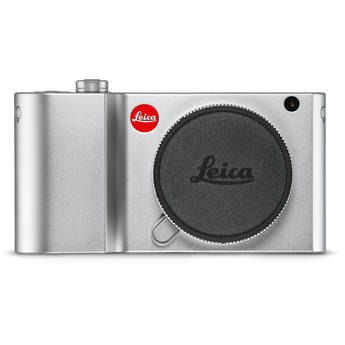 Leica 18188 1