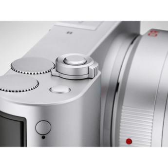 Leica 18188 10