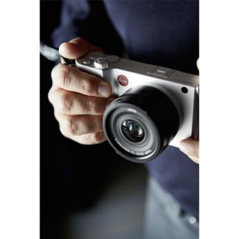 Leica 18188 14