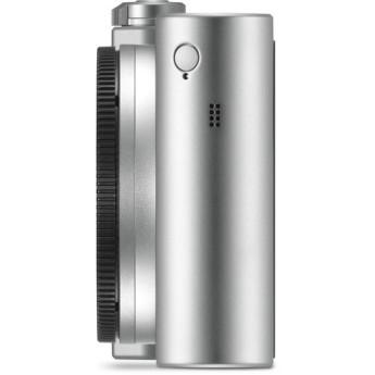 Leica 18188 4