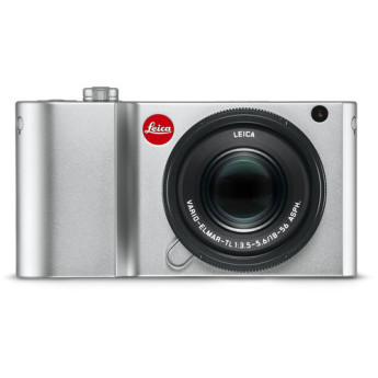 Leica 18188 7