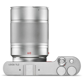 Leica 18188 9