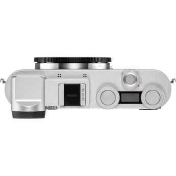 Leica 19300 3