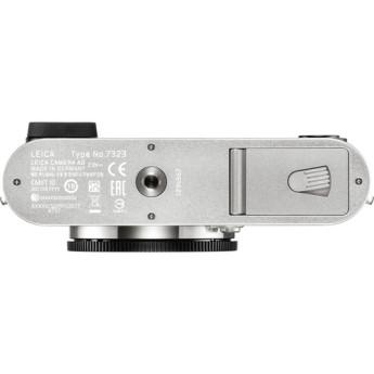 Leica 19300 4