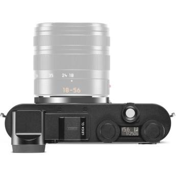 Leica 19301 10