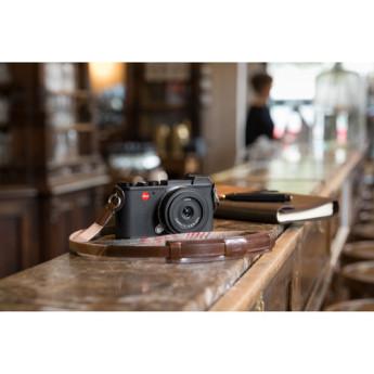 Leica 19301 11