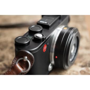Leica 19301 12